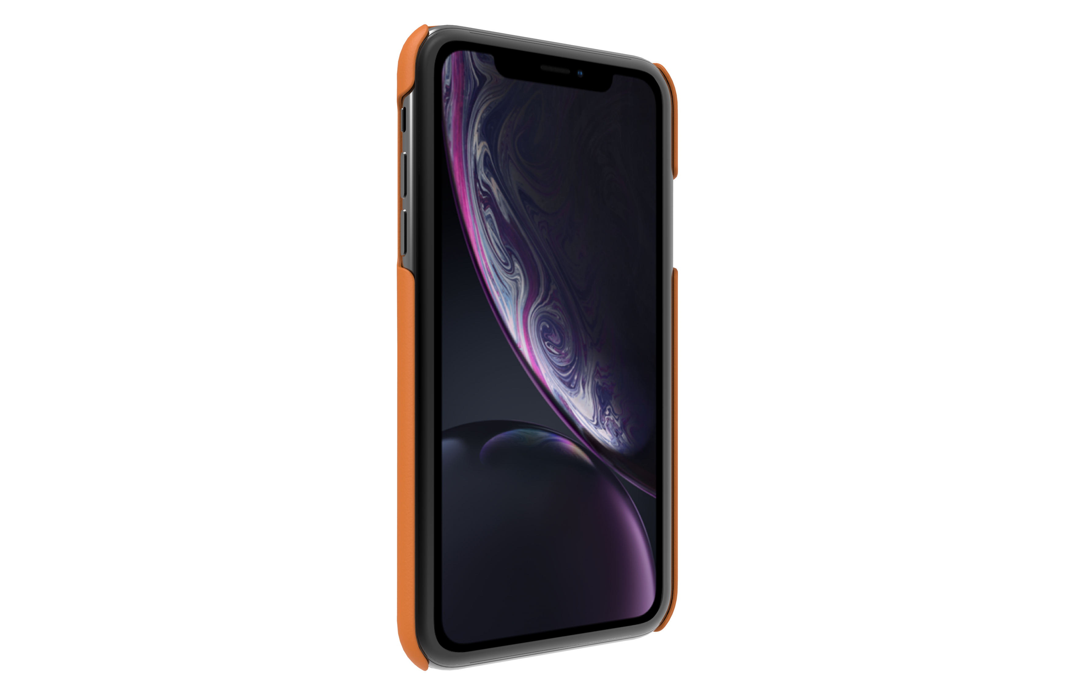 iphoneXR brown-4
