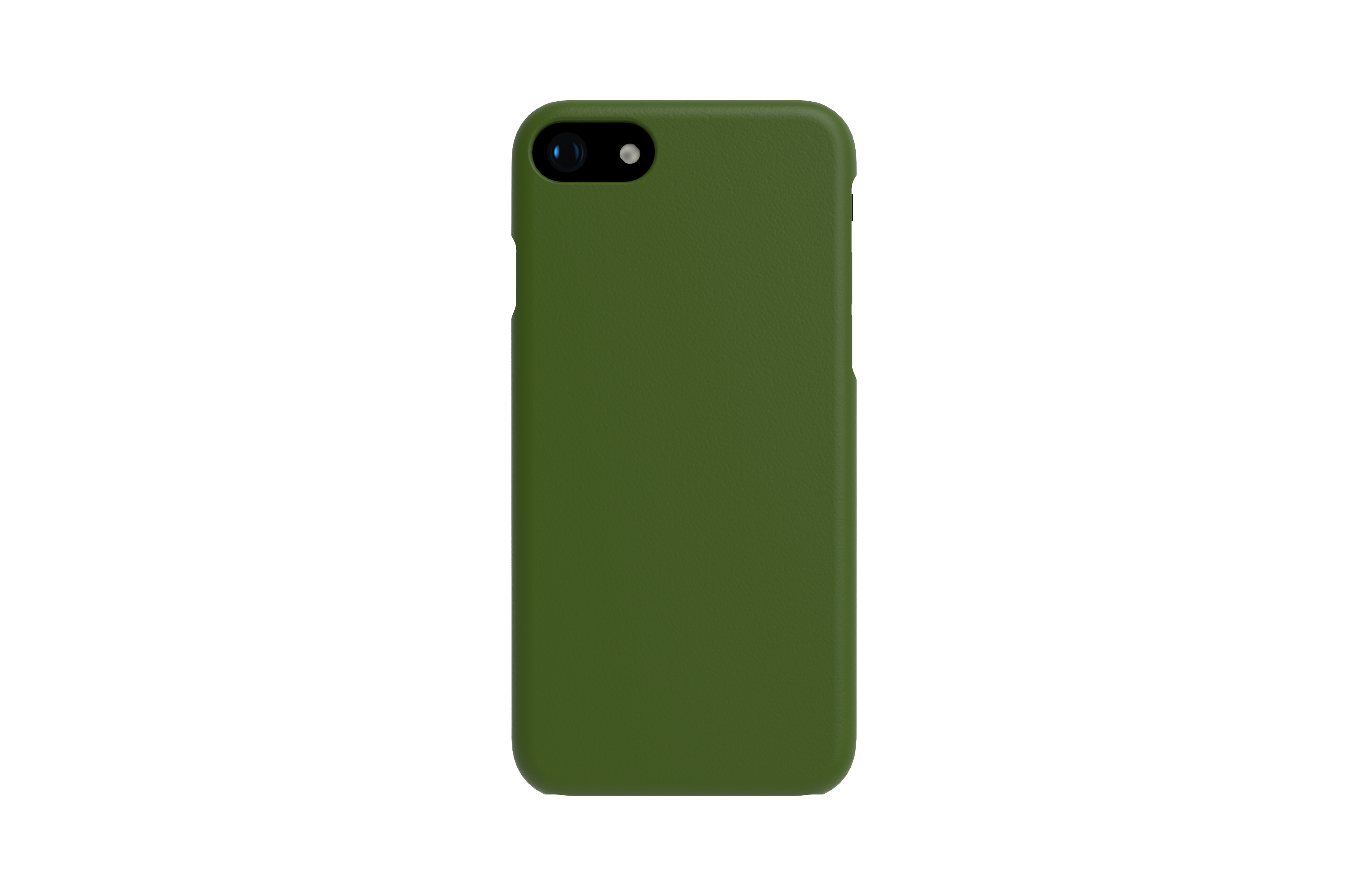 iphone4.7 green-1