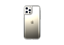 linkase pro for iphone 12 pro / 12 pro max gold_view3