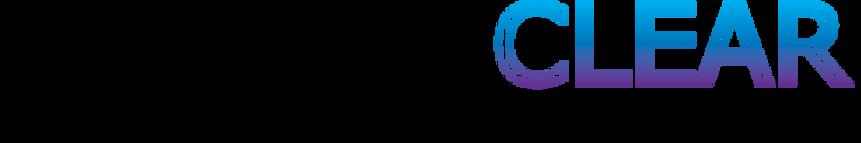 linkase clear logo.png