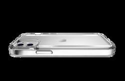 linkase pro for iphone 12 mini / 12 white_view6