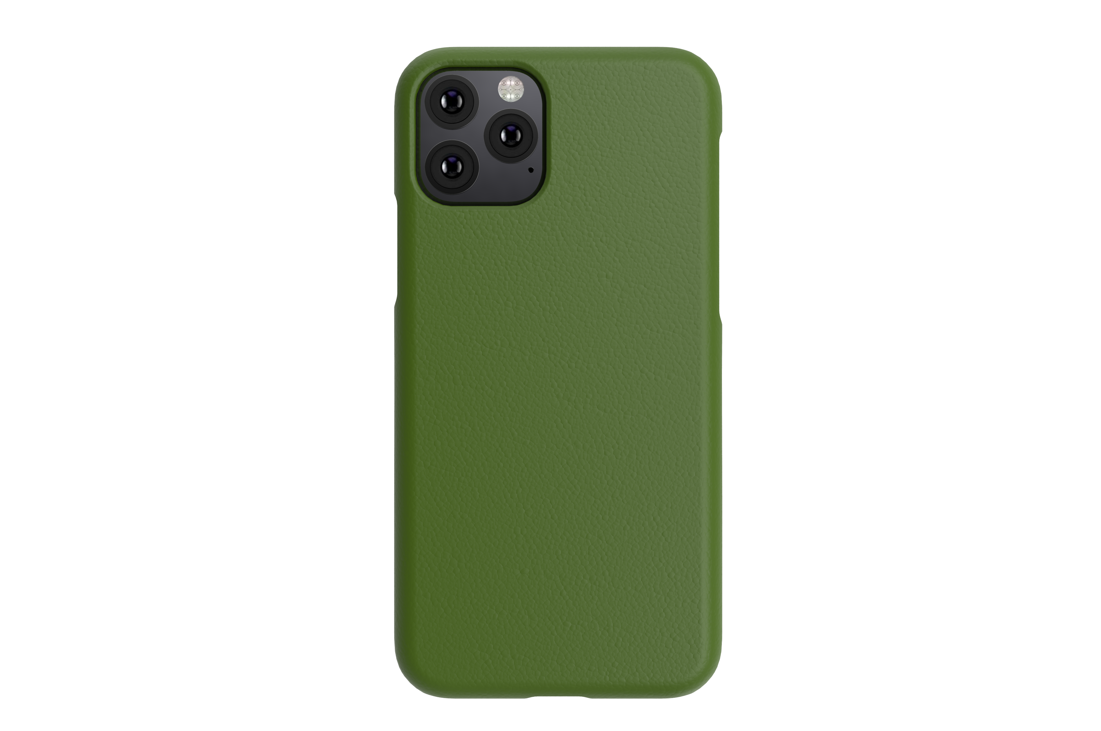 iphone11 pro green-1