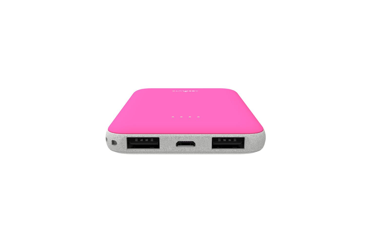ultra mini 5000-pink