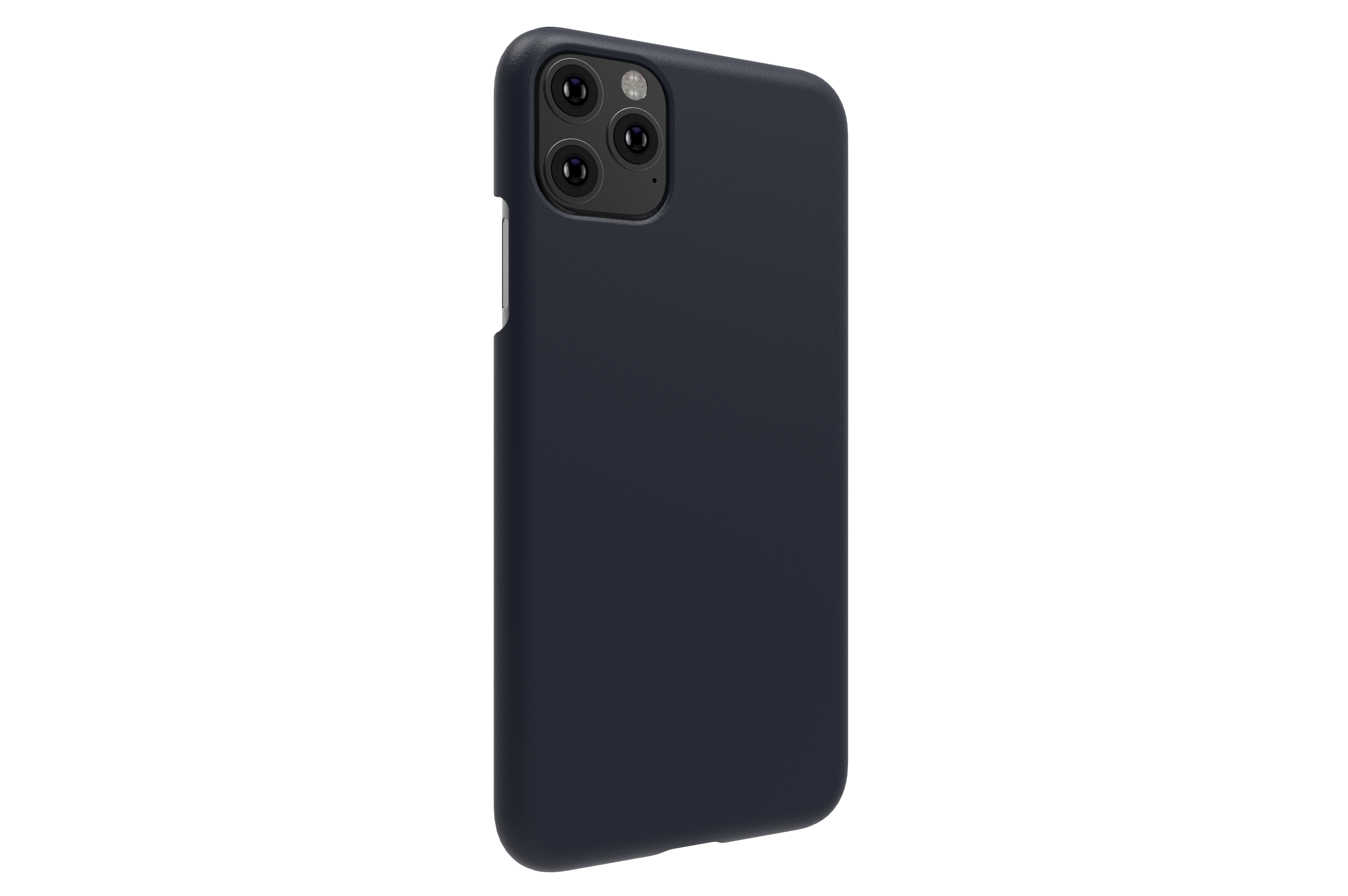 iphone11 pro max blue-3