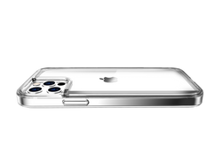 linkase pro for iphone 12 pro / 12 pro max silver_view6