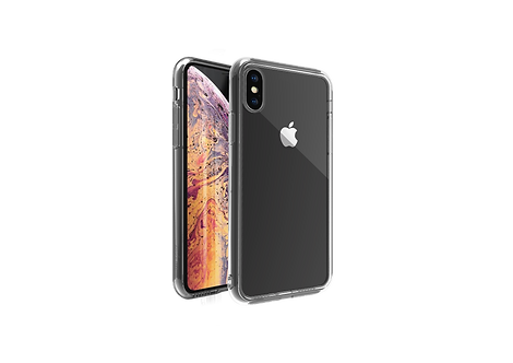 LINKASE AIR for iPhone XS