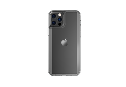 linkase pro for iphone 12 pro / 12 pro max graphite_view3