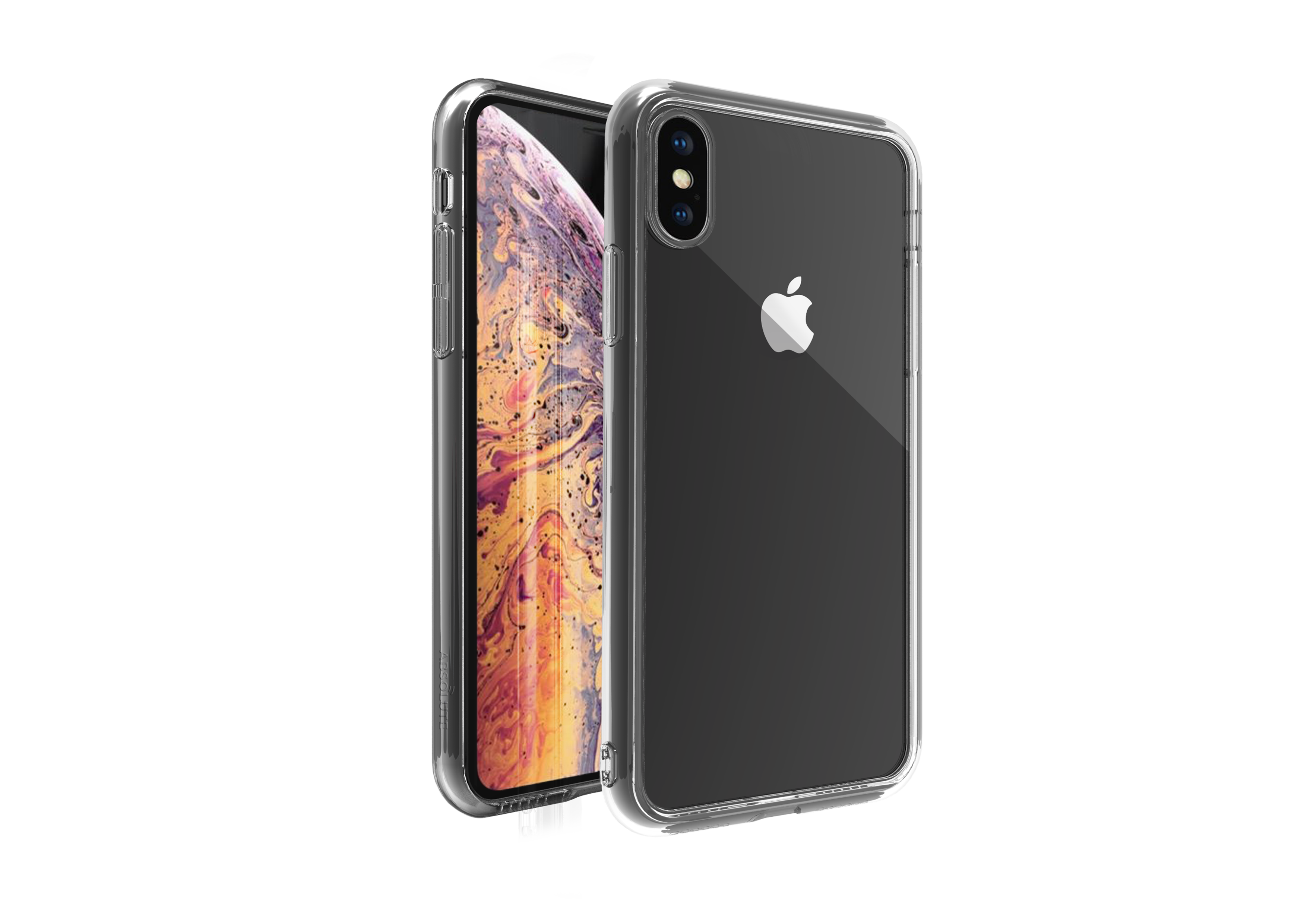 For iPhone Xs Max