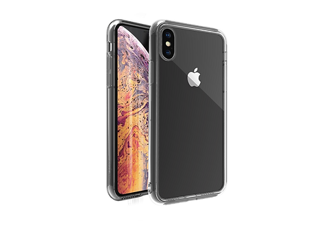 LINKASE AIR for iPhone XS MAX