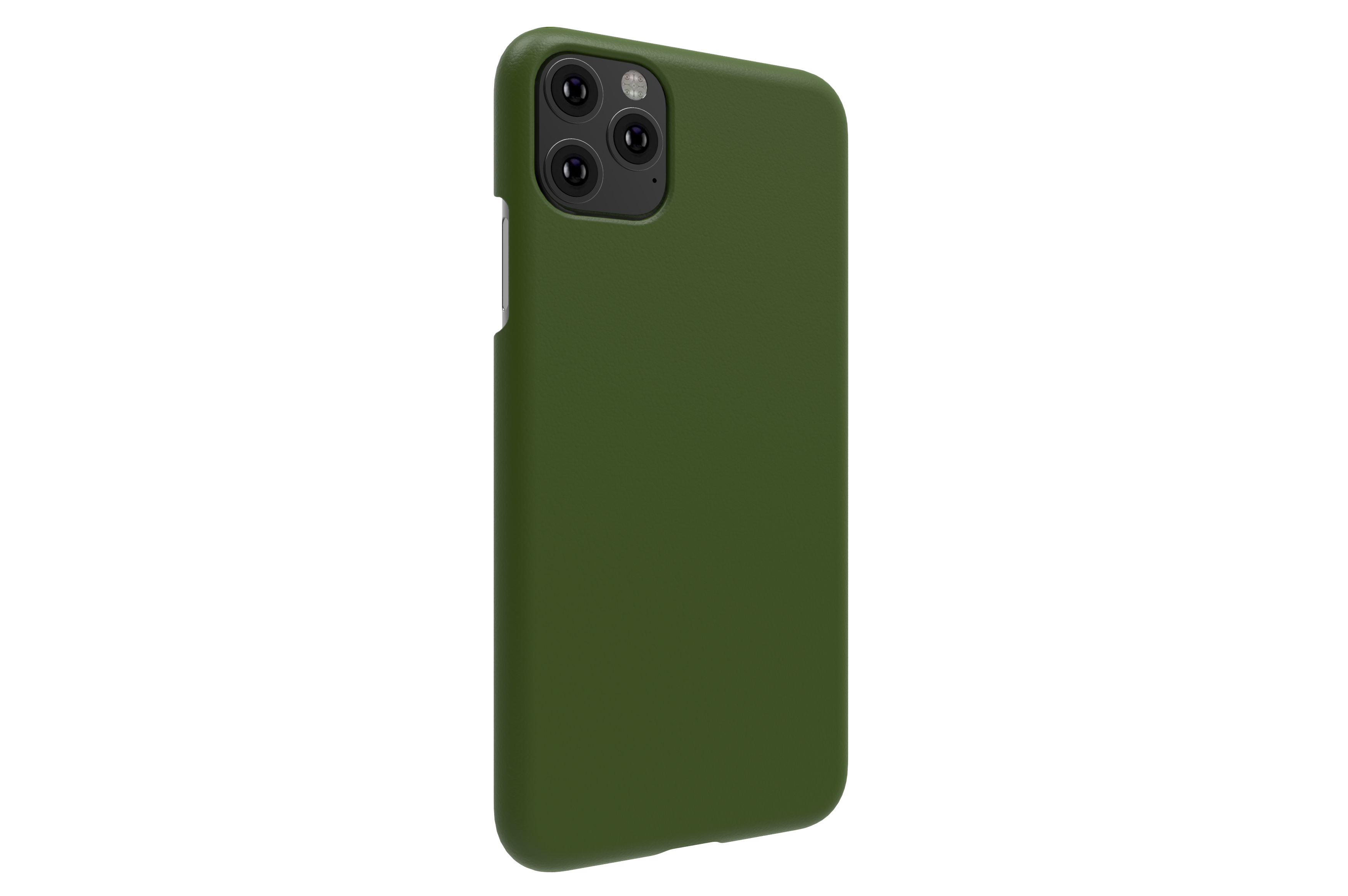 iphone11 pro max green-3