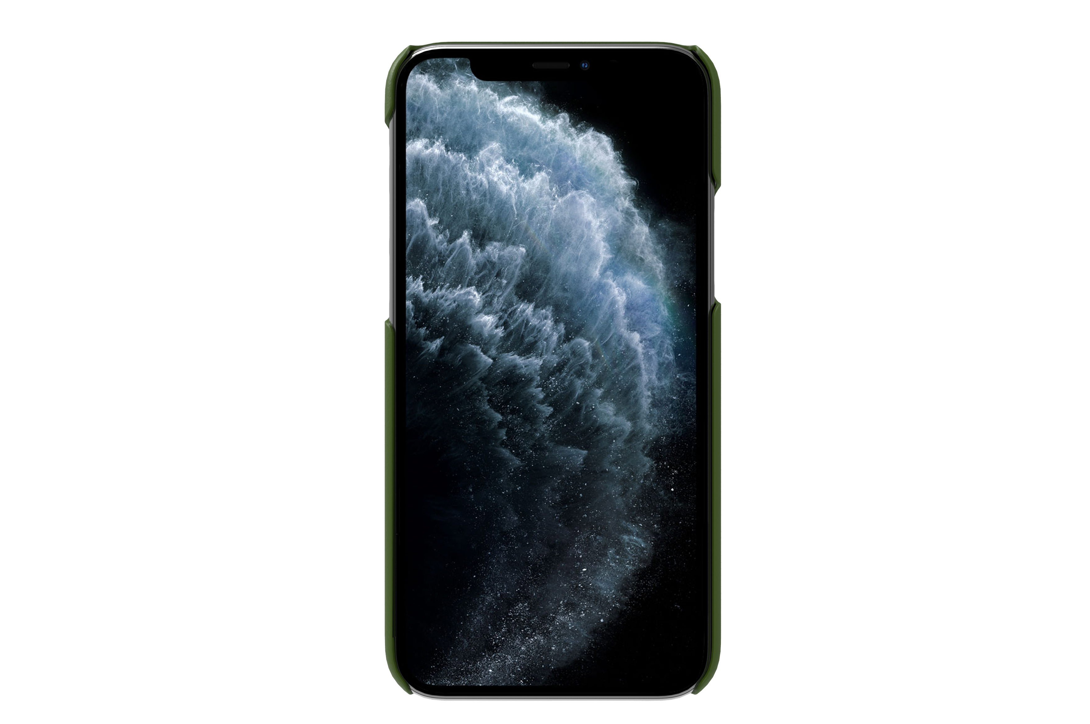 iphone11 pro green-2