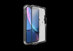 iPhoneXR for PRO+3D Protector