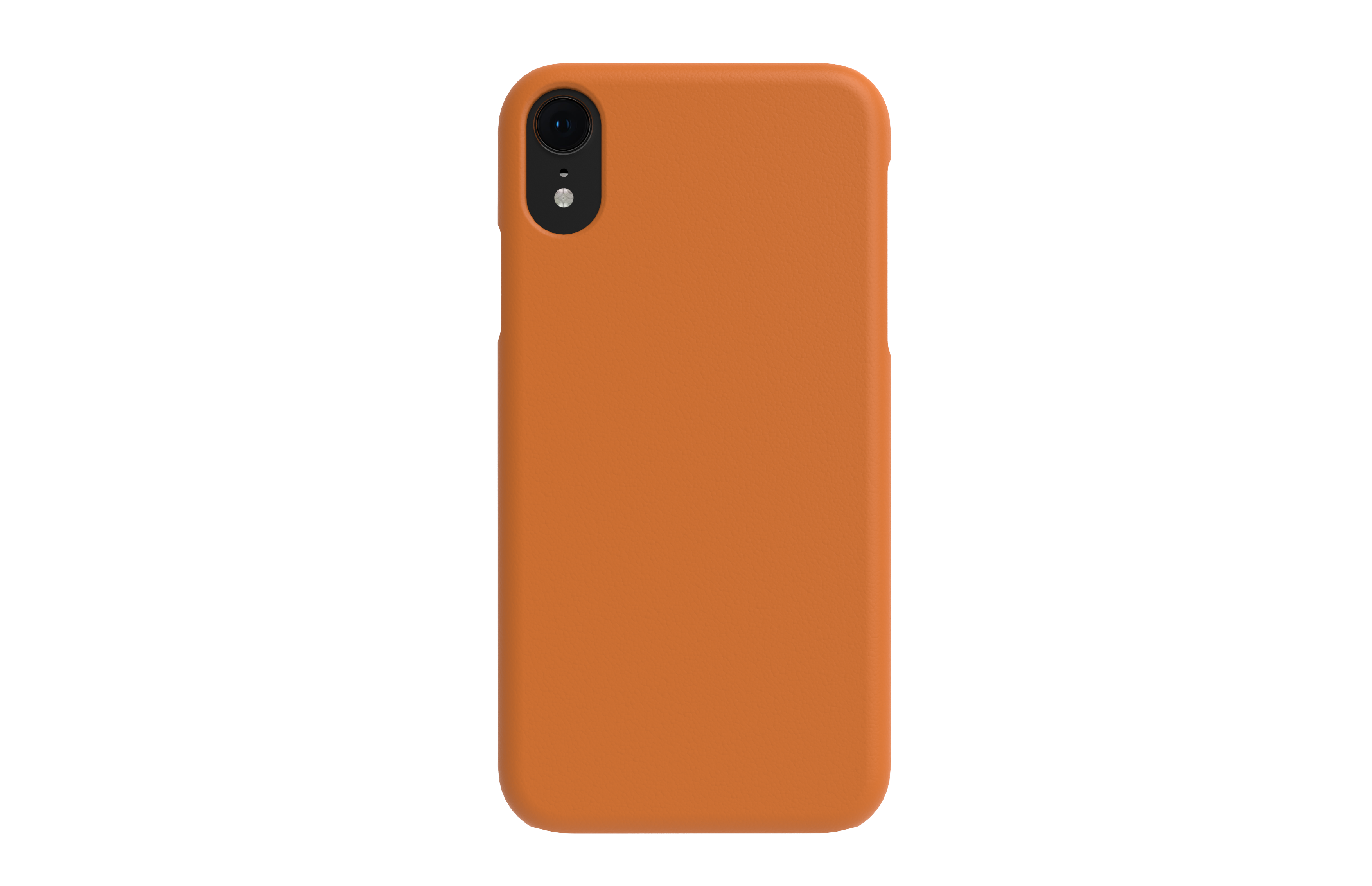 iphoneXR brown-1