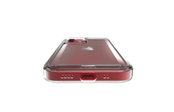 linkase pro for iphone 12 mini / 12 red_view3