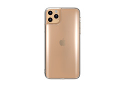 iPhone11 Pro Max-Gold for pro ADM