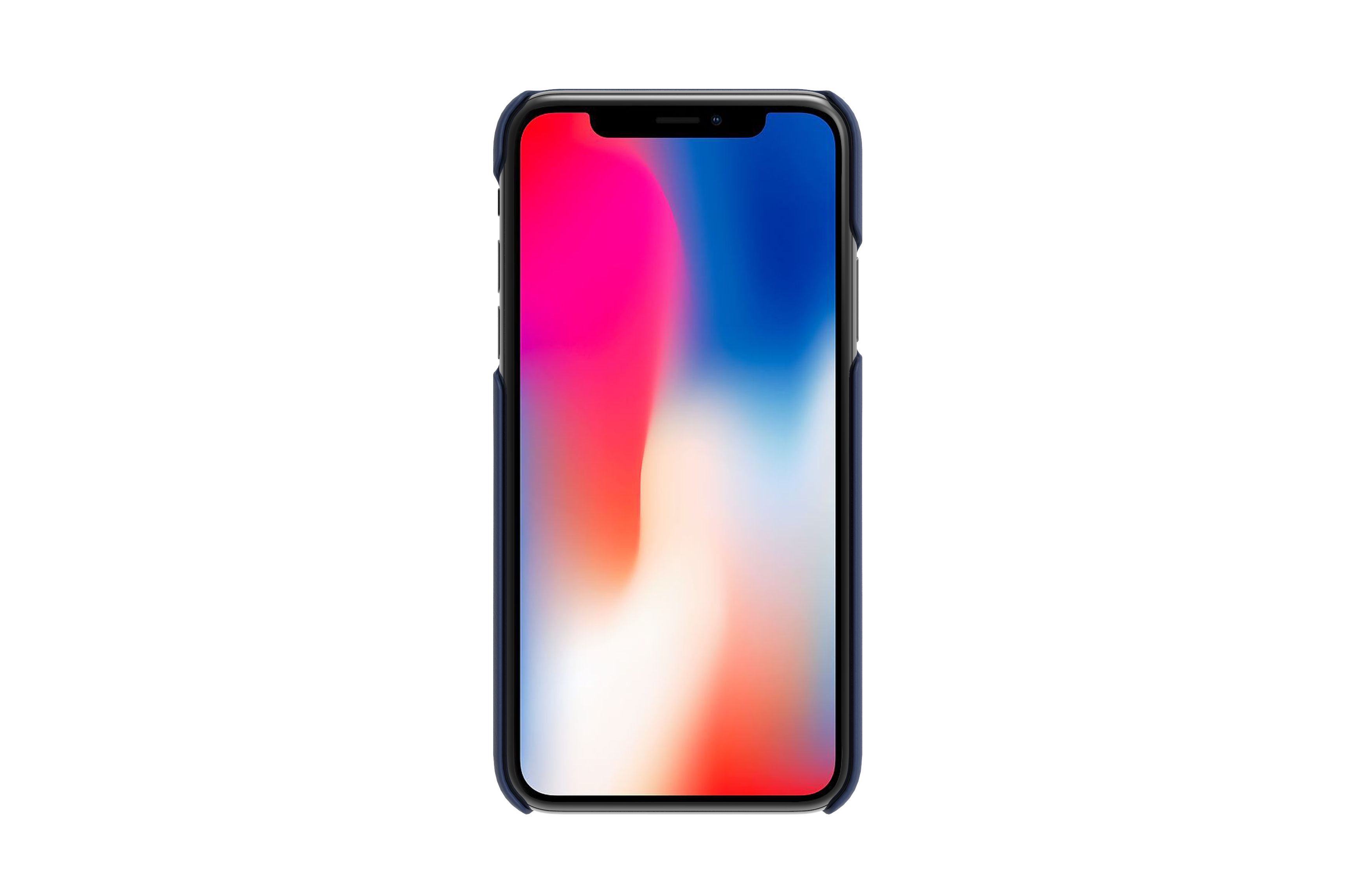 iphoneX blue-2
