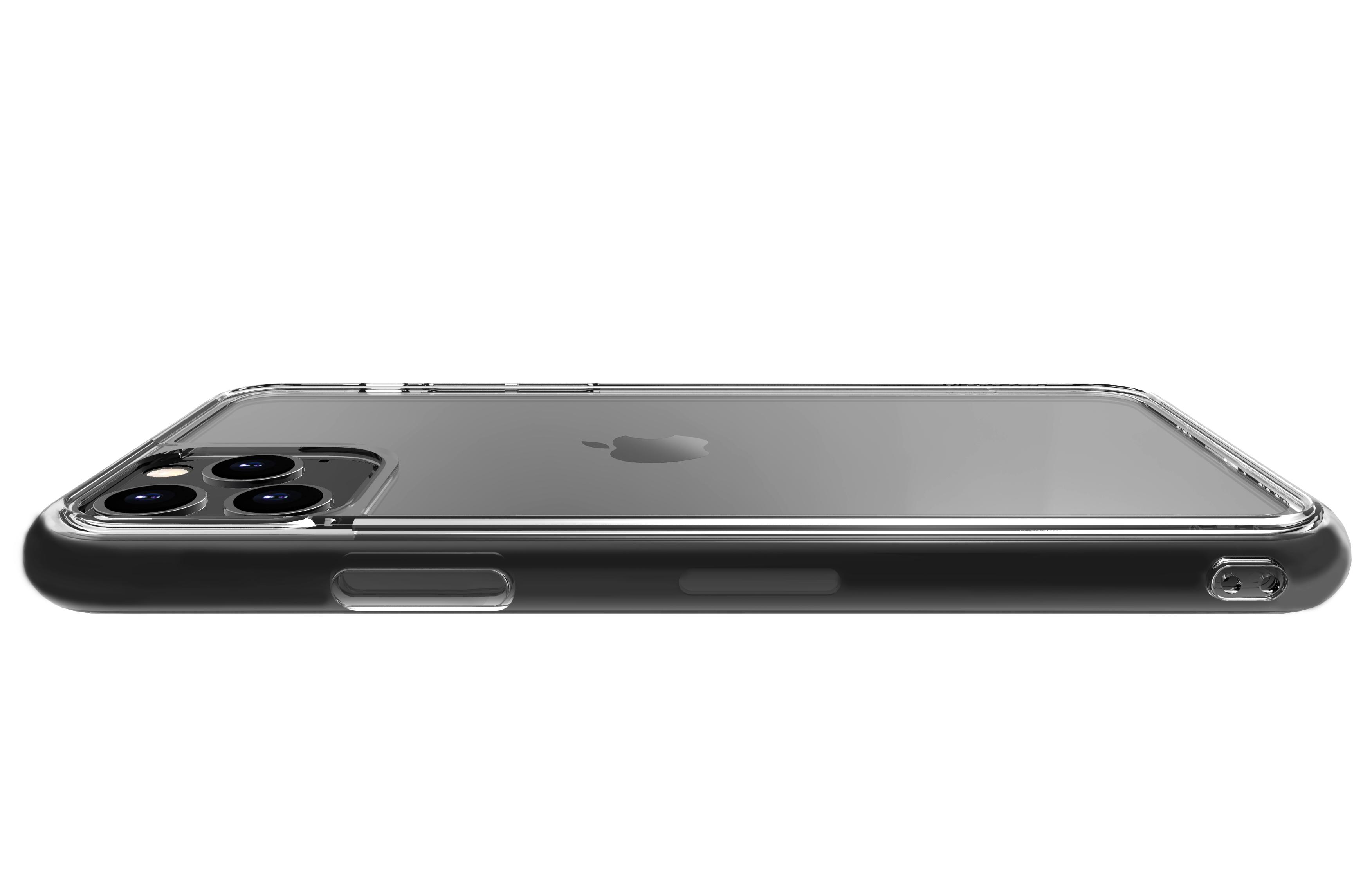 iPhone11Pro-Black for air ADM