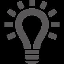 iconmonstr-light-bulb-18-240.png