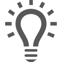 iconmonstr-light-bulb-18-240.png