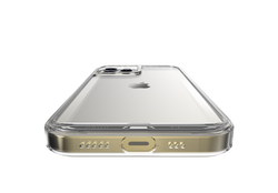 linkase pro for iphone 12 pro / 12 pro max gold_view4