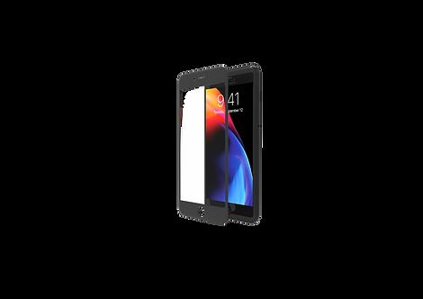 3D PERFECT ENCLOSURE for iPhone 8/ 8 PLUS