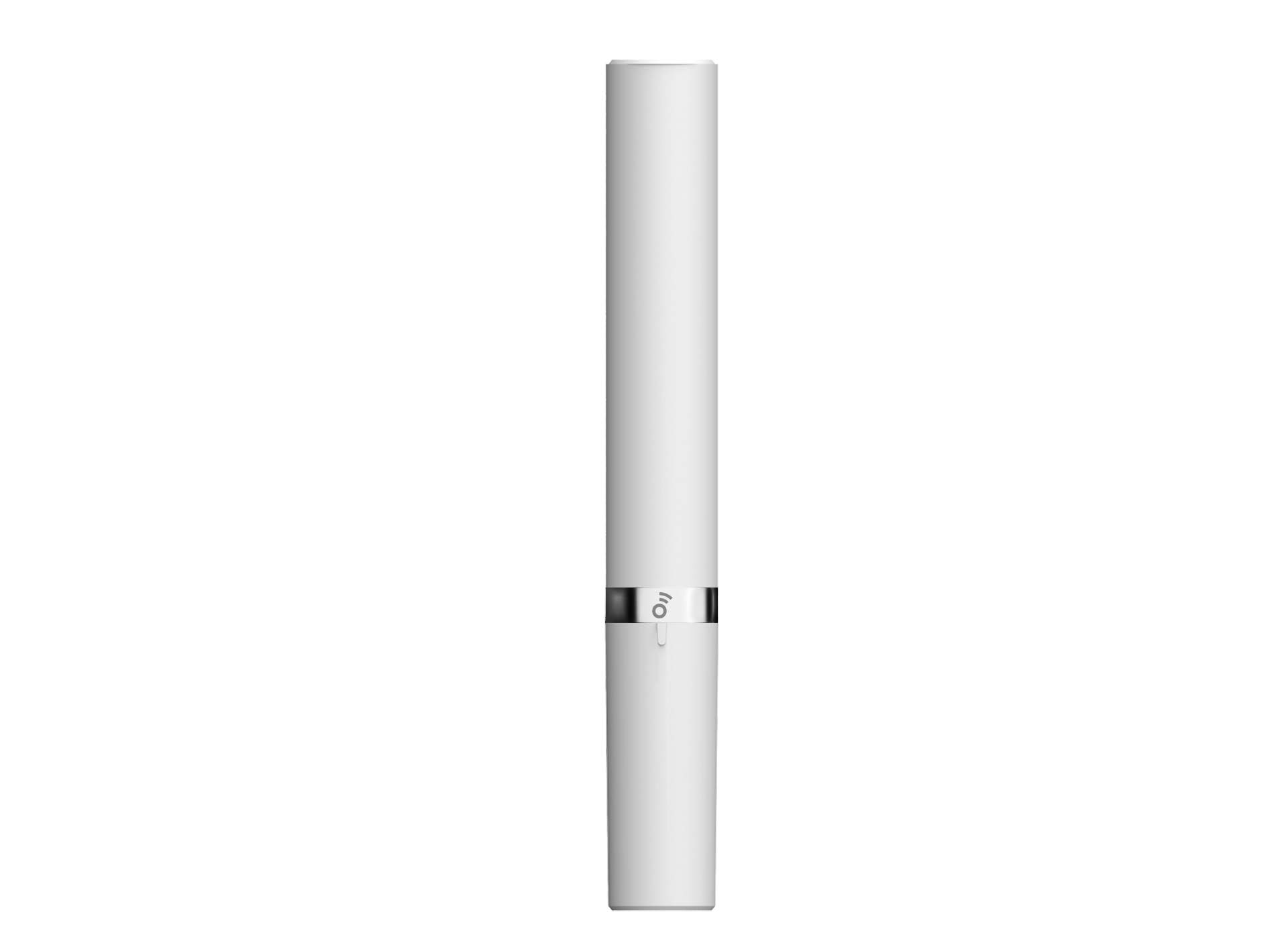 ultra clean 白-02