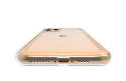 iPhone11Pro Max-Gold for air ADM