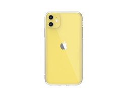 iPhone11-Yellow for linkase air ADM
