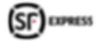 [www.bitplayinc.com]_53cd_SF_Express_log