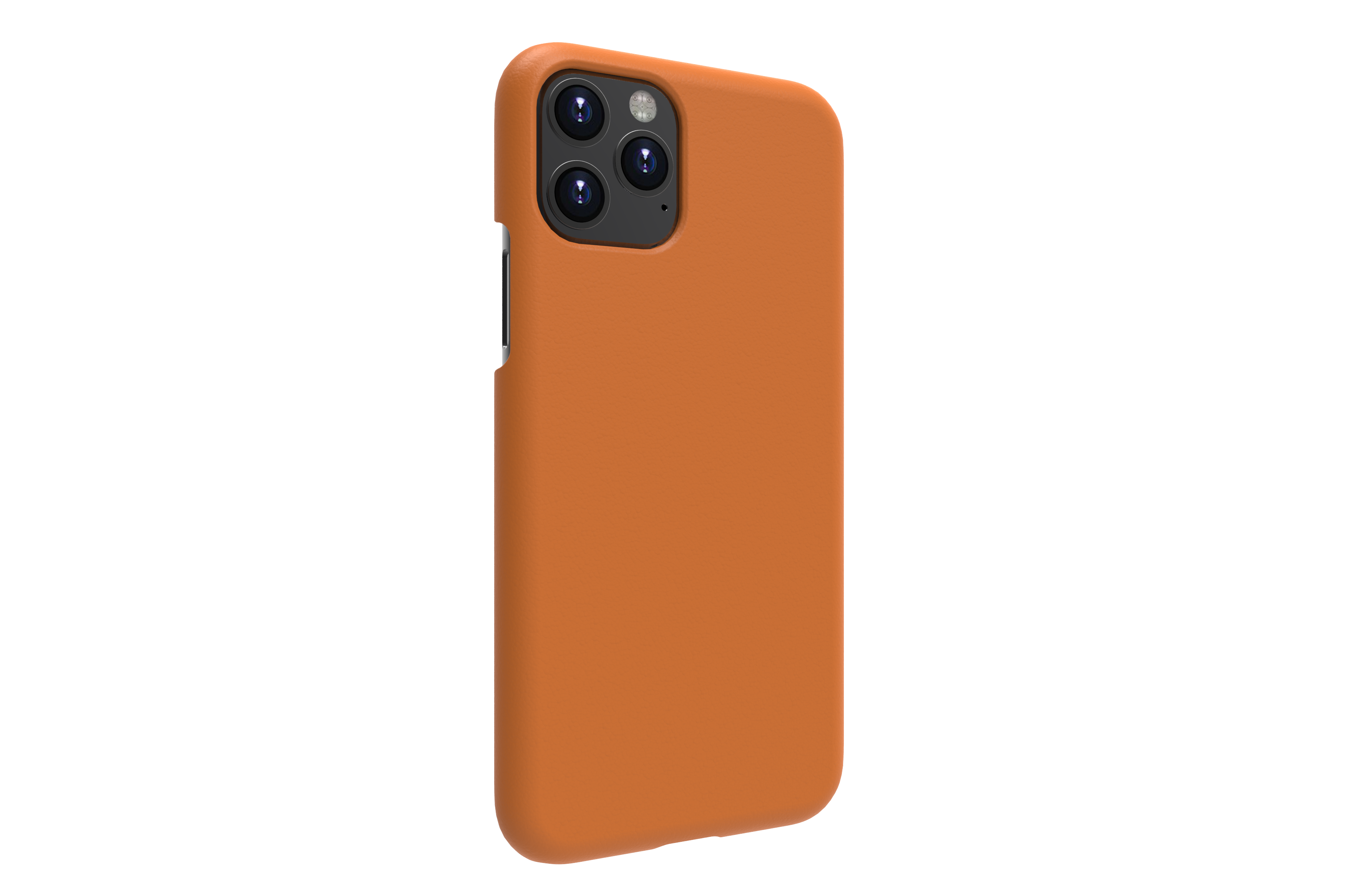 iphone11 pro brown-3