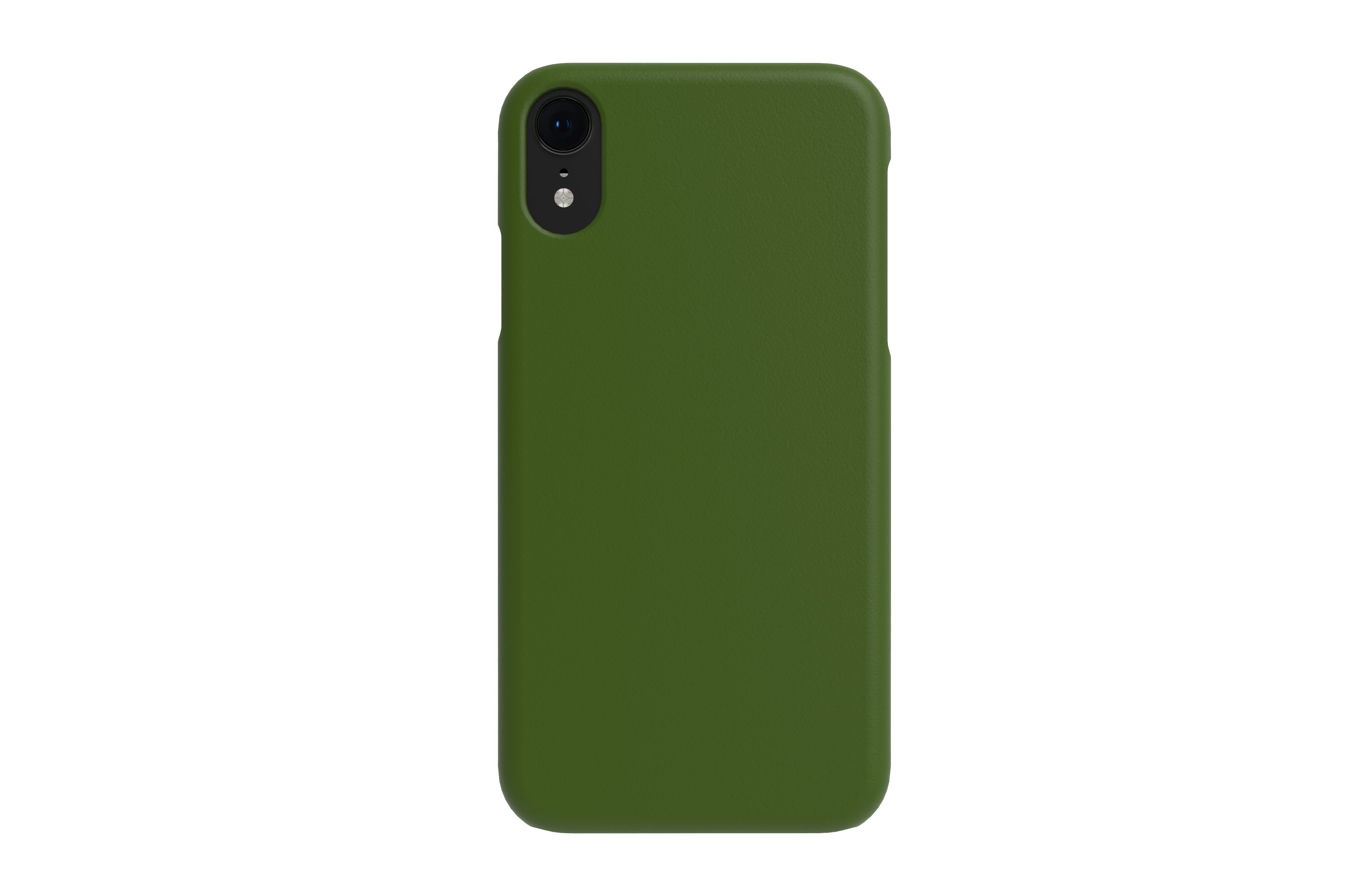 iphoneXR green-1