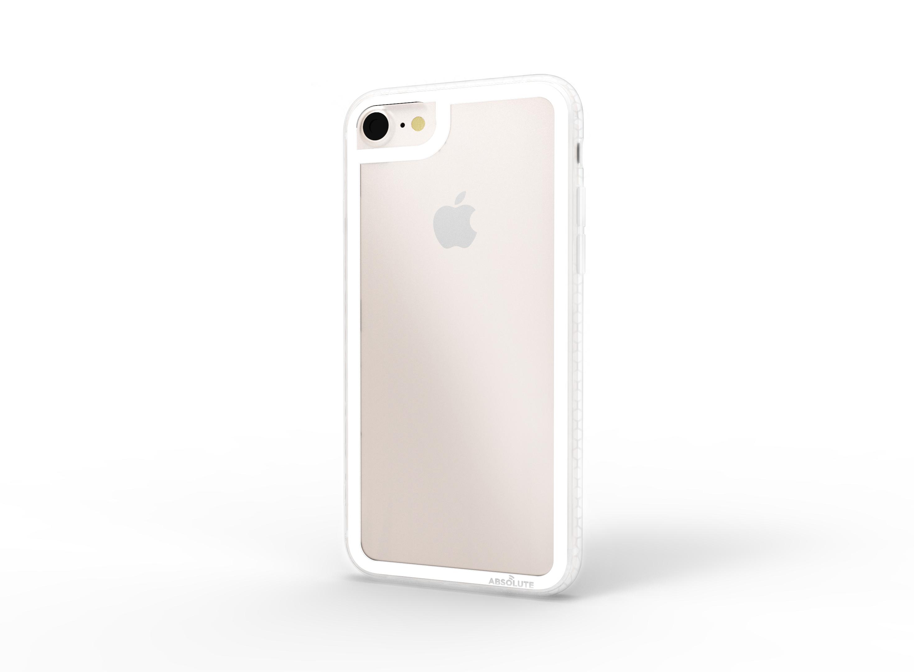 iPhone 8 / 7