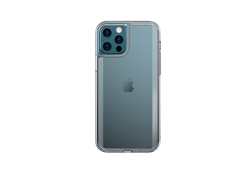 linkase pro for iphone 12 pro / 12 pro max pacific blue_view3