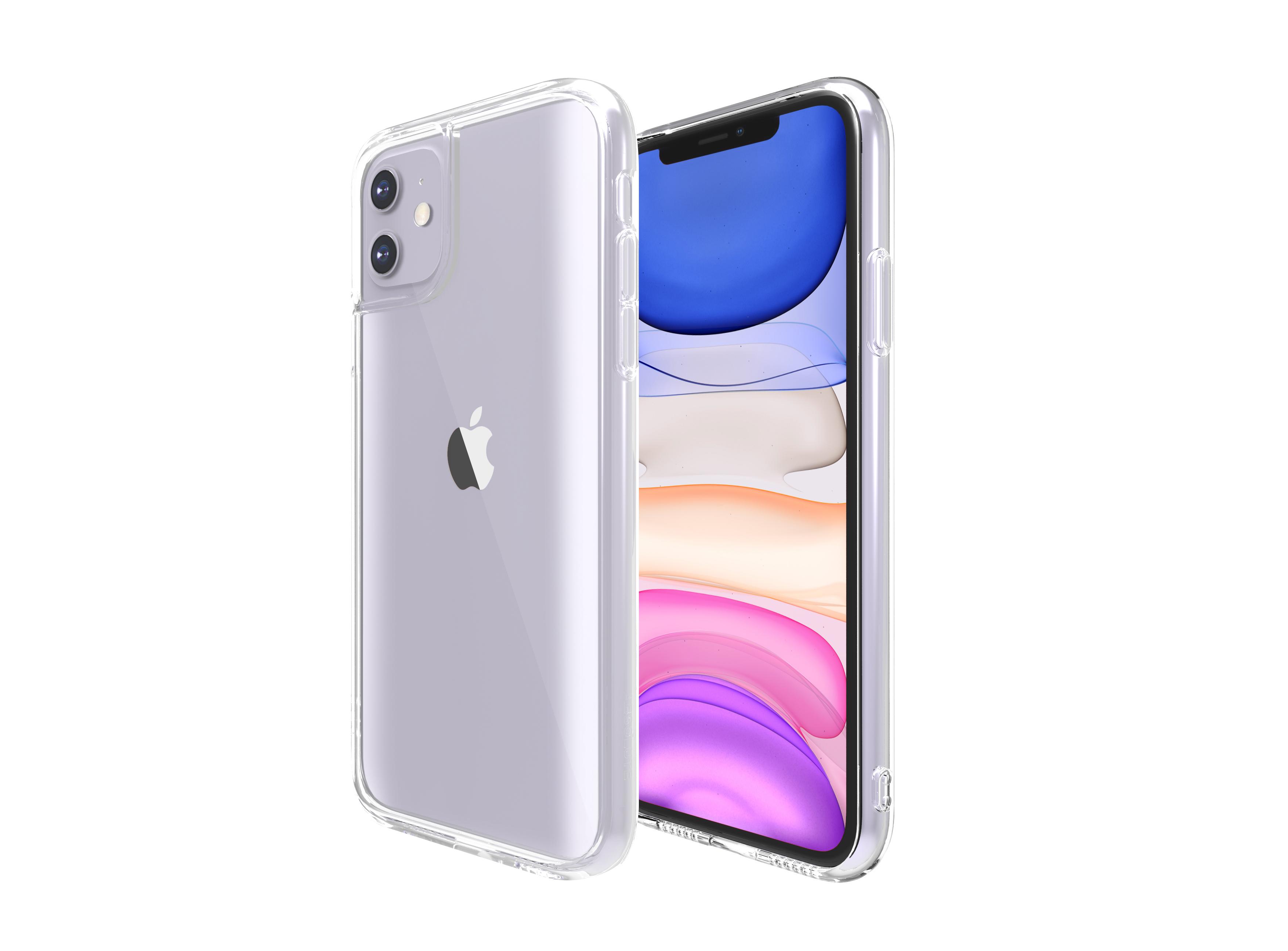 iPhone11-Purple for linkase pro ADM