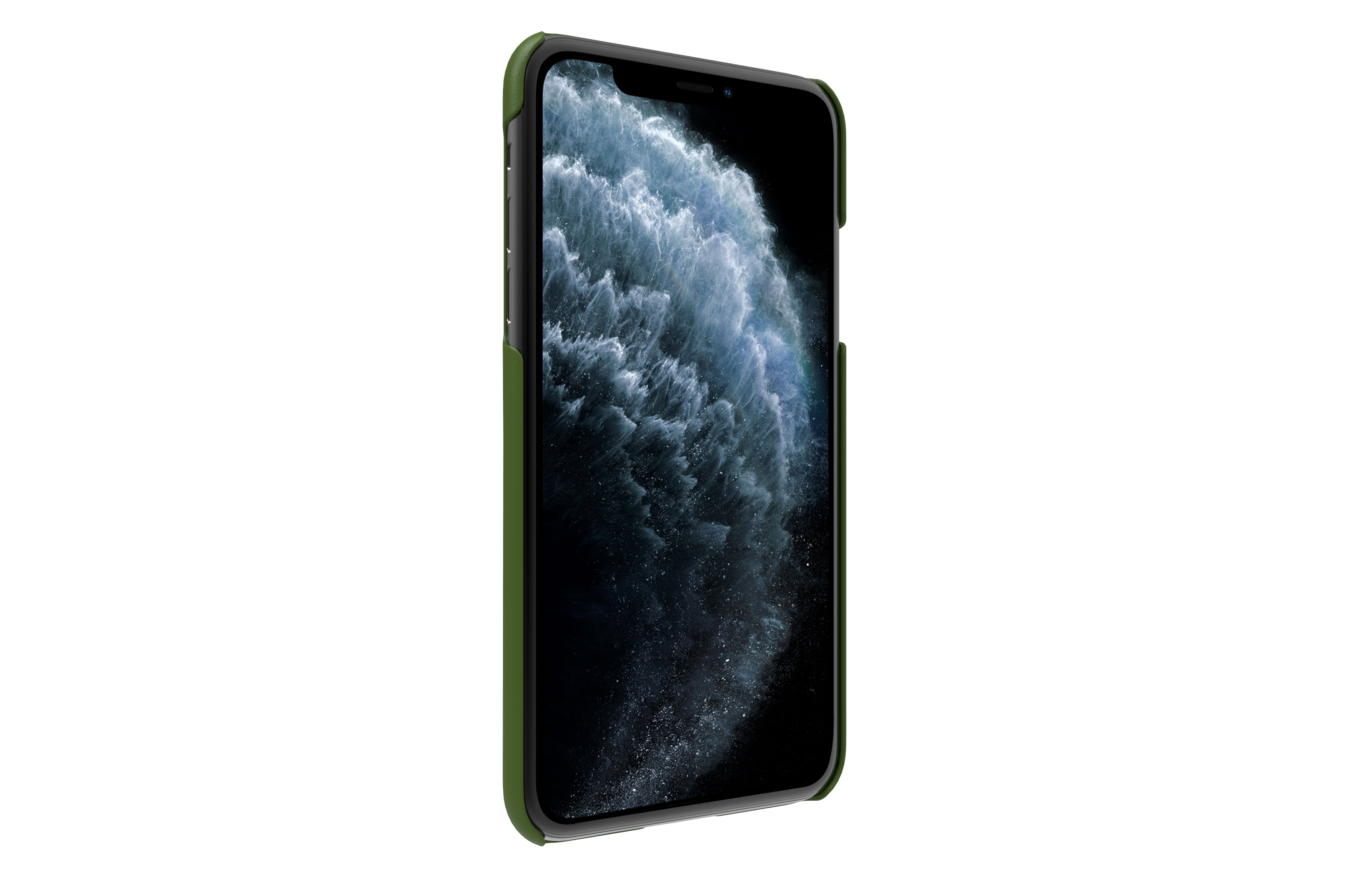 iphone11 pro max green-4