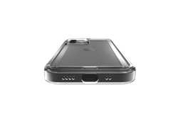 linkase pro for iphone 12 mini / 12 black_view4