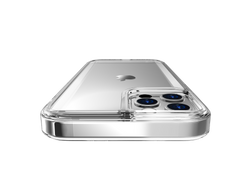 linkase pro for iphone 12 pro / 12 pro max silver_view5