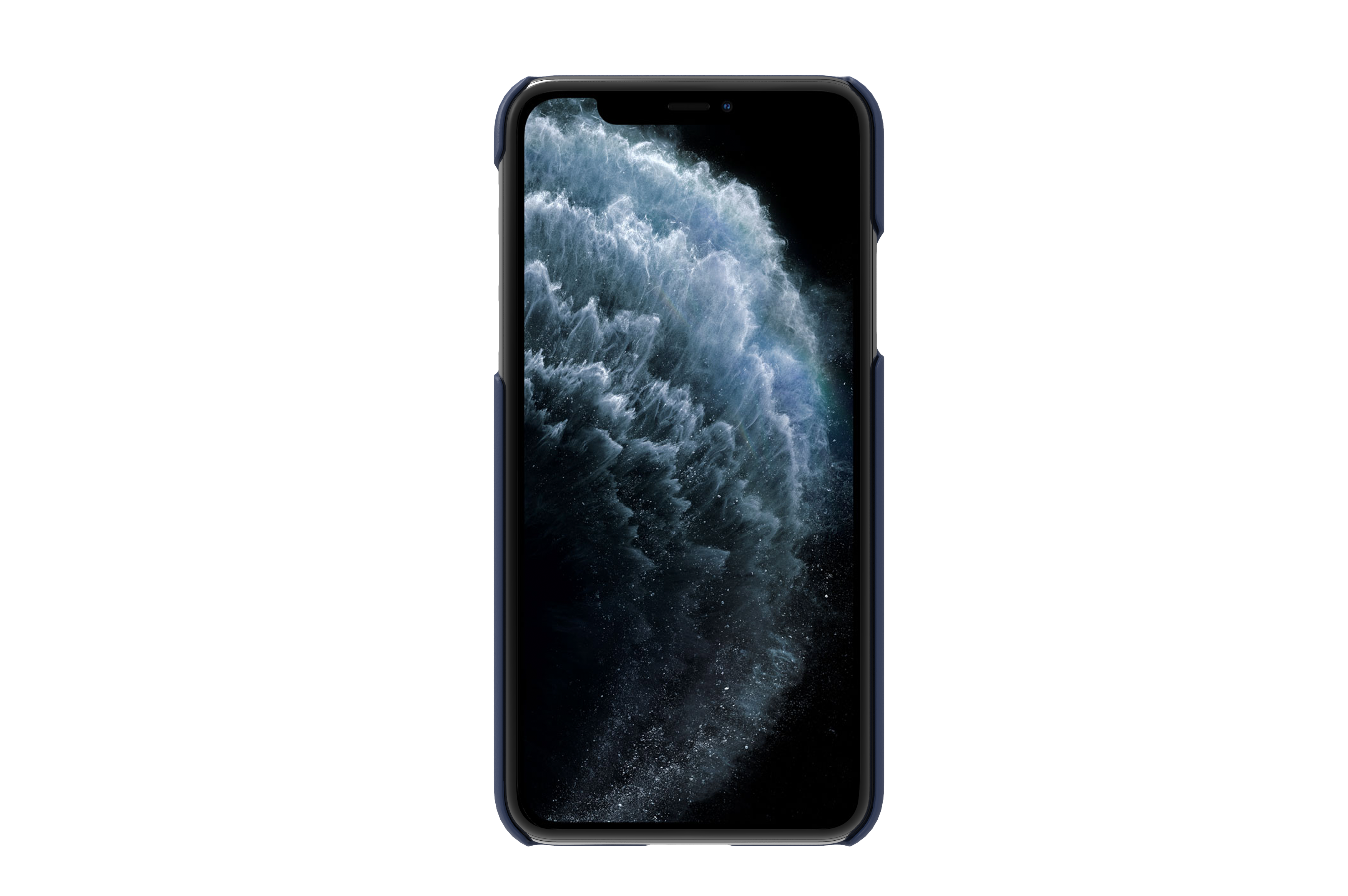 iphone11 pro max blue-2