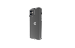 linkase pro for iphone 12 mini / 12 black_view2