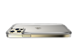 linkase pro for iphone 12 pro / 12 pro max gold_view6