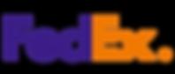 [www.bitplayinc.com]_3e2b_FedEx_logo-1.p