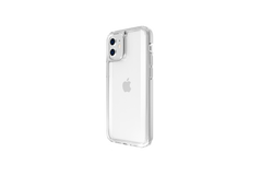 linkase pro for iphone 12 mini / 12 white_view2