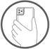 icon-2-B-01.png