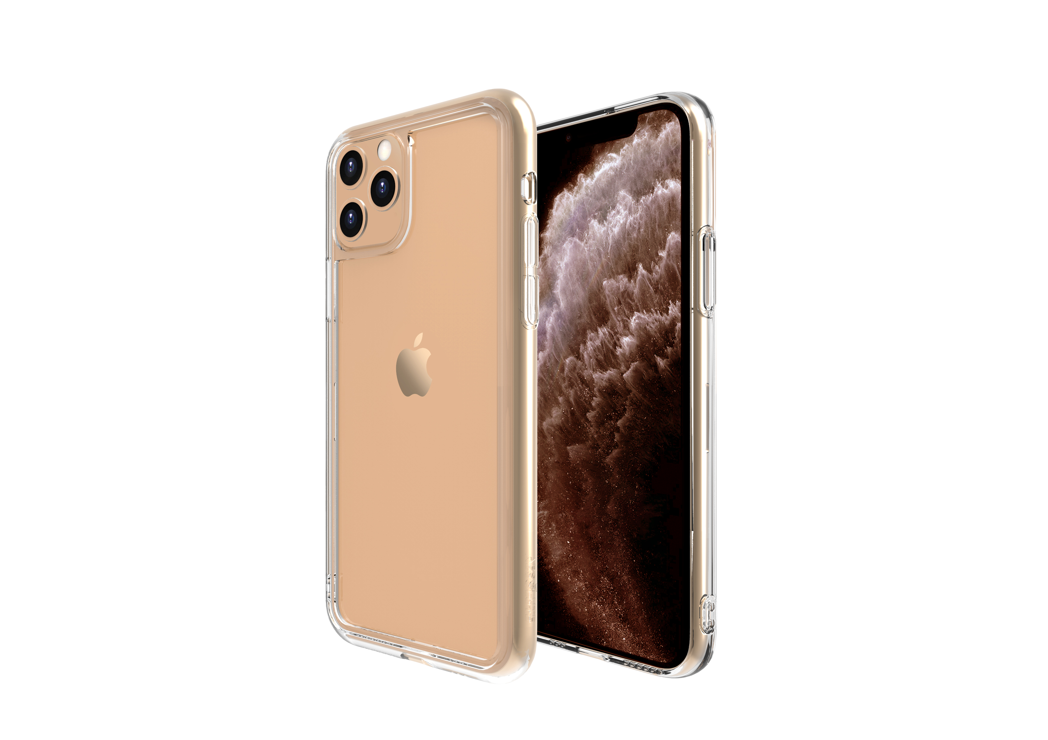 iPhone11Pro-Gold for air ADM