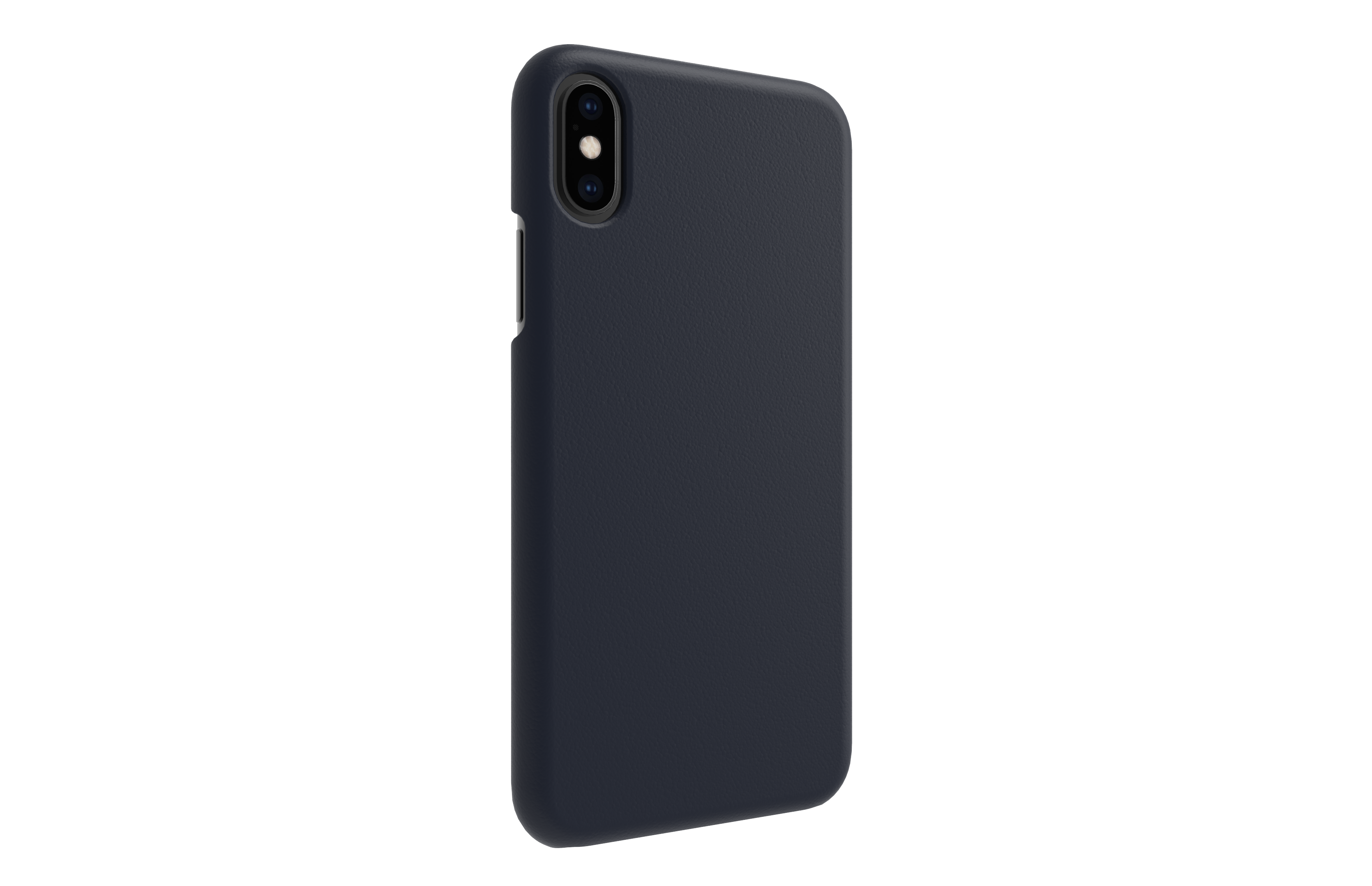 iphoneX blue-3