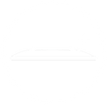 icon-1-01.png