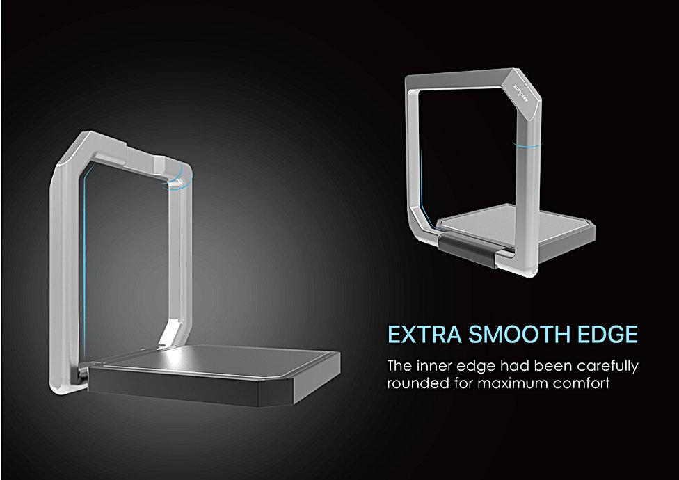 smooth-01.jpg