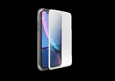 LINKASE AIR + 2D SUPERARC for iPhone XR