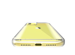 iPhone11-Yellow for linkase pro ADM