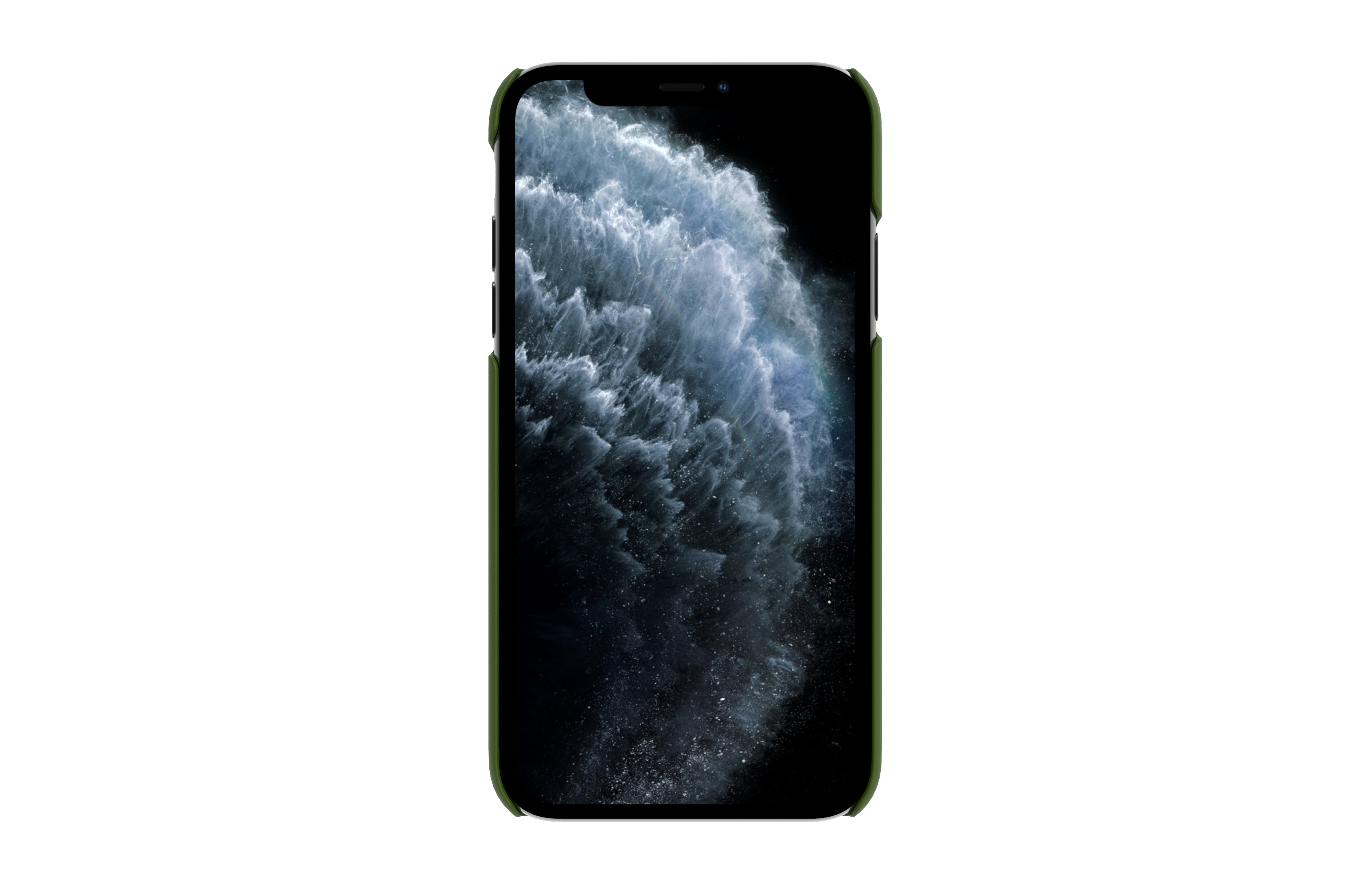 iphone11 green-2